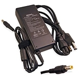 Denaq DQ-PA1900-03-5525 19 VDC AC Adapter For Toshiba Equium A100