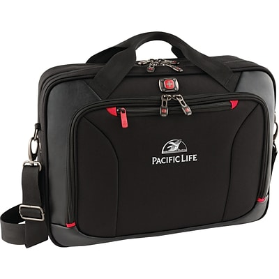 Trg - Swiss Gear Wenger Highwire Carrying Case 17