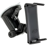 Slim-Grip Windshield Car Mount For SMTPH