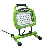 CCI® High Intensity LED Work Light