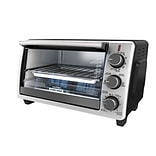 Applica BD Convection Countertop Oven