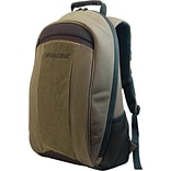 Mobile Edge ECO GN Backpack F/16 Laptop