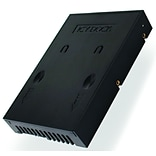 Icy Dock® 3.5 SSD/Hard Drive Converter