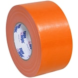 Tape Logic™ 3/PK OR 3x60 yds. Duct Tape