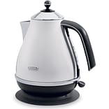WH Electric Kettle W/Water Level Indicator