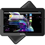 Skytex® SKYPAD 10s 10.1 8GB Tablet