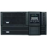 Tripp Lite® 3500 W Rack-Mountable UPS