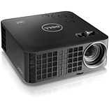 Dell™ WXGA DLP Projector