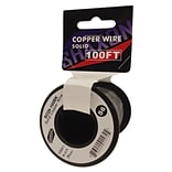 Shaxon BK 100 26 AWG Solid Copper Wire