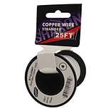 Shaxon WH 25 14 AWG STNED Copper Wire