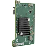 HP® Ethernet 10Gb 2-Port Network Adapter