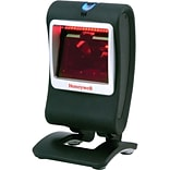 Honeywell® Genesis™ 2D Area-Imaging Scanner
