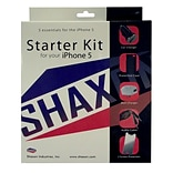 Shaxon iPhone 5 Starter Kit