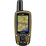 Garmin™ GPS/GLONASS Receiver W/Worldwide