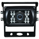 Boyo® BK Night Vision Bracket Mount Camera