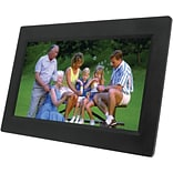 Naxa® 10.1 TFT LED Digital Photo Frame