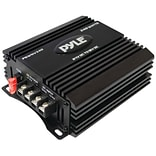 Pyle® 240W DC Power Converter W/PMW TECHNGY