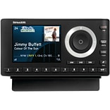 SiriusXM® Onyx Plus Radio With Home Kit
