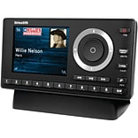 SiriusXM® Onyx Plus Radio With Vehicle Kit