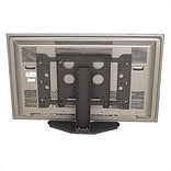Chief PTS Fixed Desktop Mount for 30 - 50 Plasma/LCD
