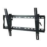 Audio Solutions Tilt Wall Mount for 32 - 60 Screens