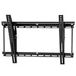 OmniMount Classic Series Tilt Universal Wall Mount for 37 - 80 Screens