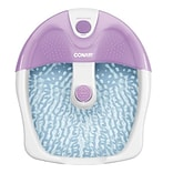 Conair® Foot Bath With Vibration & Heat