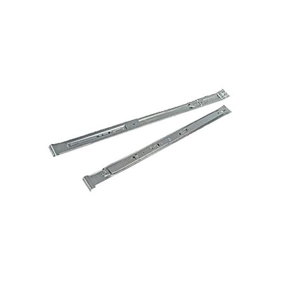 Intel® AXXPRAIL755 1U/2U Premium Mounting Rail For Server