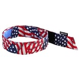 Stars & Stripes Evaporative Bandana