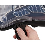 ProFlex® Gel Knee Pad With Extra Long Cap