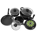 Epoca® Ecolution™ Artistry TI Cookware Set