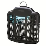 Kaz FP15CR Stinger 1/2 Acre Flat Panel Insect Killer