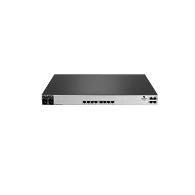 Avocent® Cyclades ACS 6000 8 Port Advanced Console Server With Modem