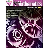 Newmark Learning Grade 2 Common Core Mathematics Practice