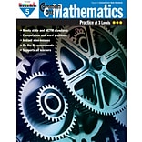 Newmark Learning Grade 5 Common Core Mathematics Practice