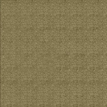 4urFloor Ribbed 18 x 18 Carpet Tile in Taupe