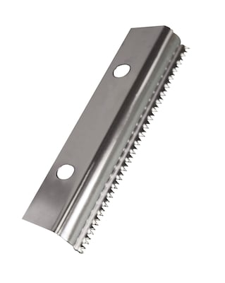 3M 620-Blade Replacement Blade for 620 Manual Dispenser Audio ...