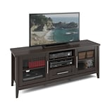 CorLiving™ Jackson ESP TV Bench F/60 TV