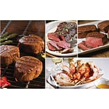 Omaha Steaks 2 Filet Mignons (6 Oz.)