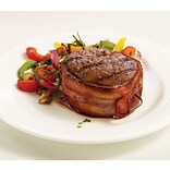Omaha Steaks 6 Filet Mignons (6 Oz.)