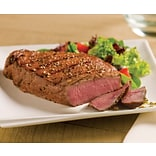 Omaha Steaks 6 Boneless Strips (12 Oz.)