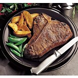 Omaha 2 T-Bone Steaks (18 Oz.)