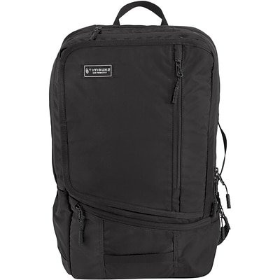 Timbuk2® Q Backpack For 17 MacBook, Black