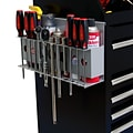 Extreme Tools 17.5W Tool and Can Organizer