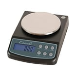 L-Series High Prec Professional Lab Scale
