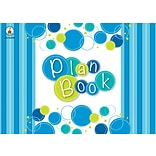 Plan Book, Bubbly Blues