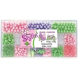The Beadery Bubblegum Bead Stylin Kit