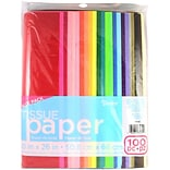 Paper Darice Tissue Value Pk