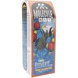 Styrofoam Kits, Molecule Model Kit