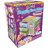 Notions Sticky Mosaics Happily Ever After Jewelry Box